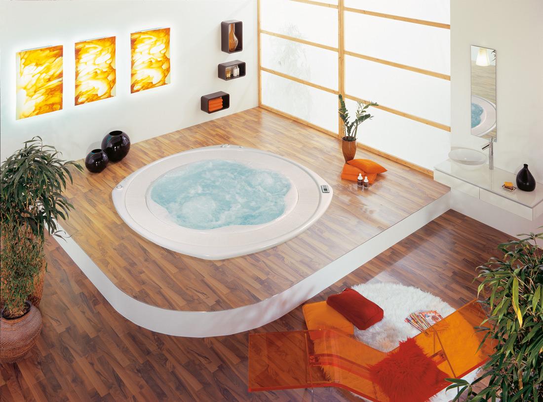 tahiti piscines construction de piscines sur mesure en belgique. Black Bedroom Furniture Sets. Home Design Ideas