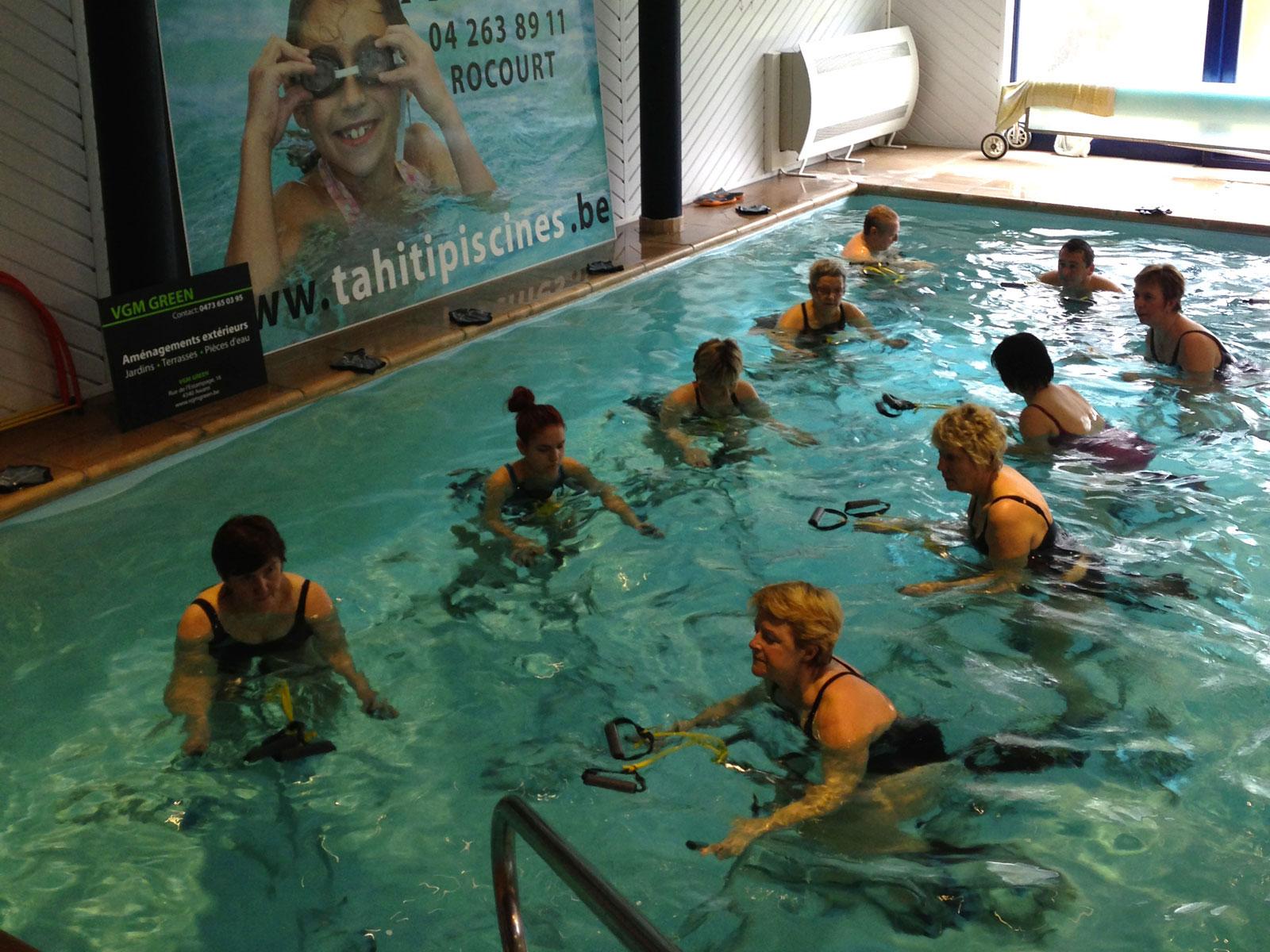 piscine publique 1b
