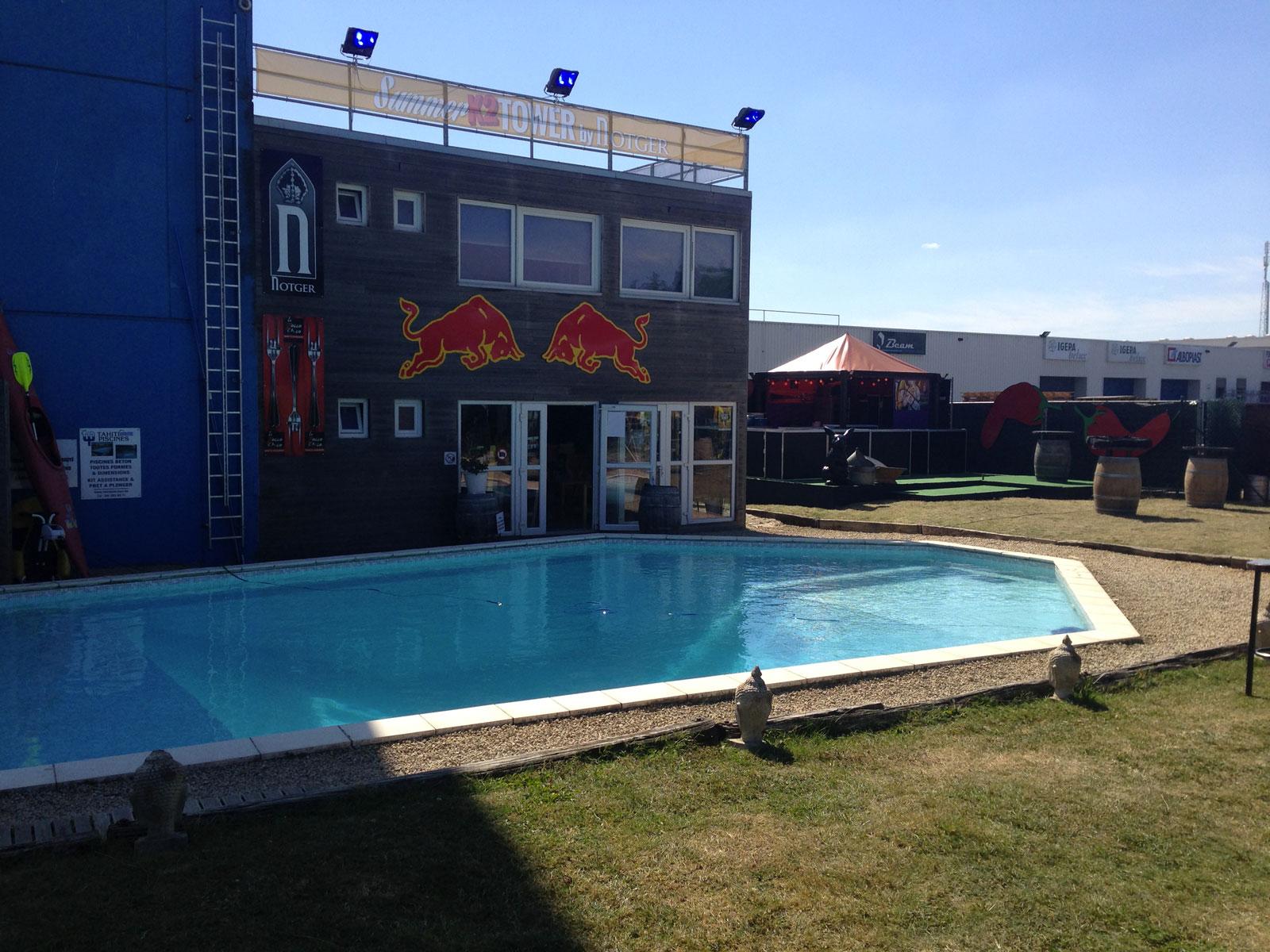 piscine publique 3b